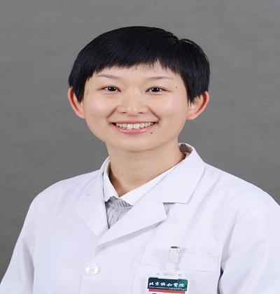 Kun Zheng