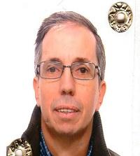 Angelo Loris Brunetta