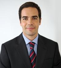 Bruno Sepodes