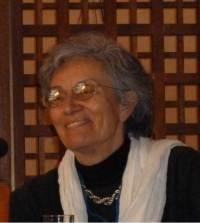 Ivonne Ronchetti