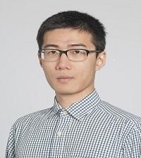 Yadi Zhou
